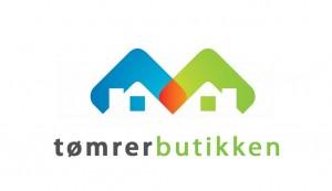Tømrerbutikken - Tømrer & snedkerarbejde udføres