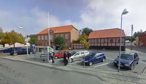 Torve- kræmmermarked på Hasle Torv @ Hasle Torv | Hasle | Hovedstaden | Danmark