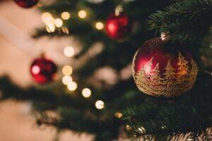 Nexø Fritidshus - Julemarked @ Nexø Fritidshus | Nexø | Danmark