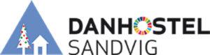 AFLYST - Jul på Danhostel Sandvig @ Danhostel Sandvig | Allinge | Danmark